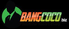 Bang Coco