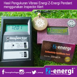 bio-energy-pendant-price