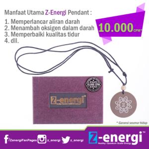 galaxur-bio-energy-pendant