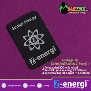 stiker-anti-radiasi-z-energi-bangcoco