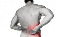 Fakta Tentang Sakit Pinggang Dan Cara Mengatasinya