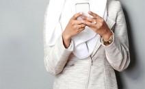 Tips Hindari Kanker Akibat Radiasi Ponsel