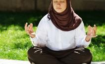 Cara Meditasi Yang Benar dan Disarankan bagi Pemula