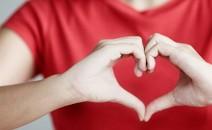 Bagaimana Cara Menjaga Jantung Agar Tetap Sehat