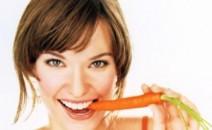 Jenis Sayur Yang Baik Untuk Menjaga Kesehatan Mata