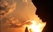 Mengenal Diri Mengenal Tuhan Terbukalah Rahasia Hidup